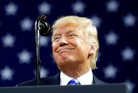 Trump Smlie.jpeg
